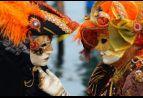 Carnevale, stanotte: di Lino Manocchia