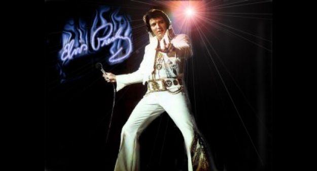 Elvis Presley svelato da Joe Esposito di Lino Manocchia