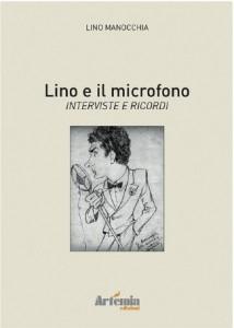 Il noto giornalista americano Lino Manocchia, ci invia dall'America