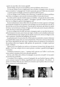 LIBRO  ELIETTA PAG 10