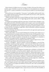 LIBRO  ELIETTA PAG 9