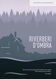 Copertina Riverberi d'Ombra