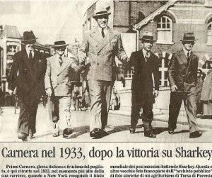 primo-carnera-1933