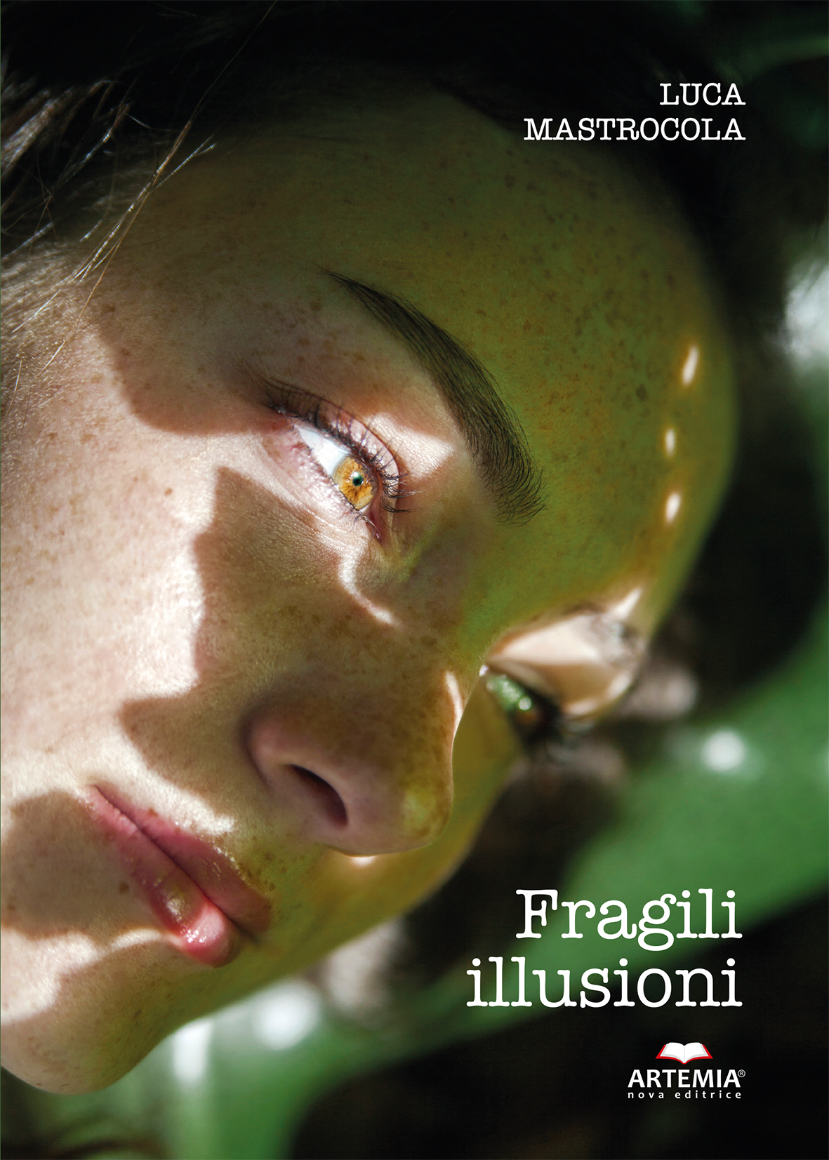 FRAGILI ILLUSIONI